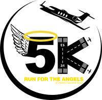 Run for the Angels at Orlando